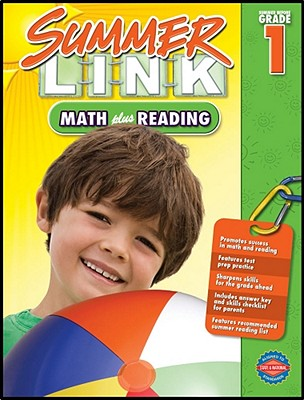 Summer Link before Grade 1 ** OUT OF STOCK ** More Expected 5/31 Bridging Kindergarten to first Grade,summer link,Summer Bridge, summer bridge Activities, summer bridge books, summer bridge workbook,  summer workbooks, summer bridge workbooks, summer bridge activity books, summer workbook, schoodoodle, amazon, edugeeks, learning how, learning express, school, pta, pto, bulk, discount, prices,