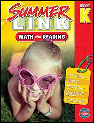 Summer Link before Kindergarten  ** OUT OF STOCK ** More Expected 5/31 Bridging Prek to kindergarten,summer link,Summer Bridge, summer bridge Activities, summer bridge books, summer bridge workbook,  summer workbooks, summer bridge workbooks, summer bridge activity books, summer workbook, schoodoodle, amazon, edugeeks, learning how, learning express, school, pta, pto, bulk, discount, prices,