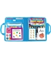 All Set for Kindergarten Kit - 745005