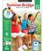 Summer Bridge Activities 1-2 - 704697