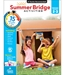 Summer Bridge Activities 2-3 - 704698
