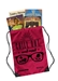 Summer Bridge Essentials Backpack 5-6 - 9781643696393