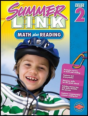Summer Link before Grade 2 Bridging First to Second Grade,summer link,Summer Bridge, summer bridge Activities, summer bridge books, summer bridge workbook,  summer workbooks, summer bridge workbooks, summer bridge activity books, summer workbook, schoodoodle, amazon, edugeeks, learning how, learning express, school, pta, pto, bulk, discount, prices,